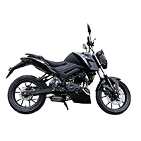 Title Loans for Motorcycles